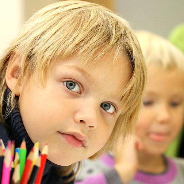 Aktionen-Kinder-Jugendliche